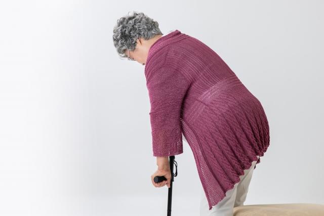 膝裏の鈍痛でもすぐに取り入れられる動きとは